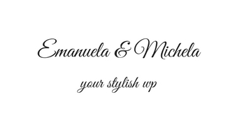Emanuela  Michela Stylish Wp 1