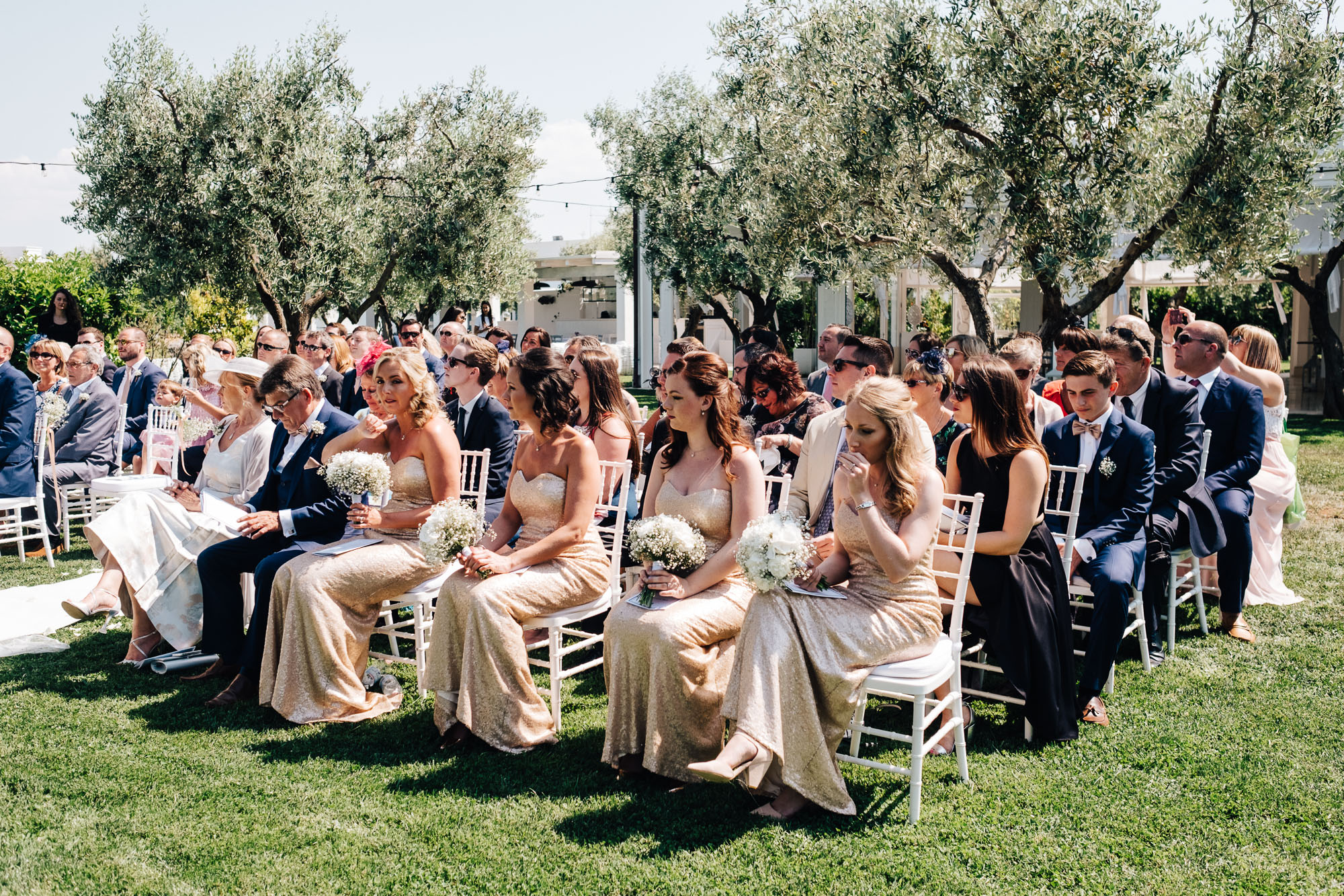 Luxury Wedding In Puglia   Masseria 10