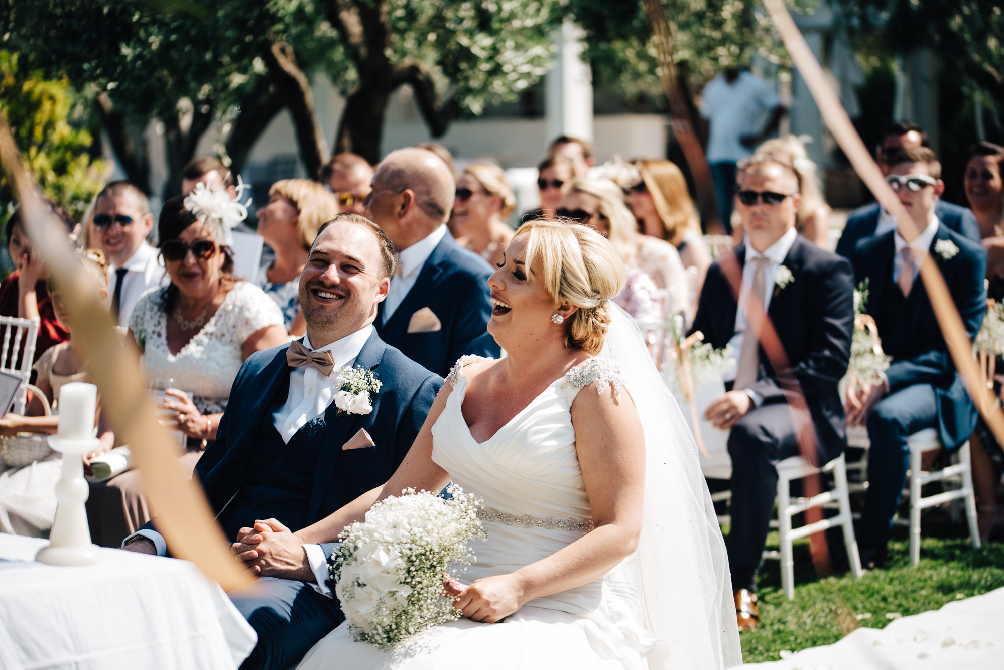 Luxury Wedding In Puglia   Masseria 14