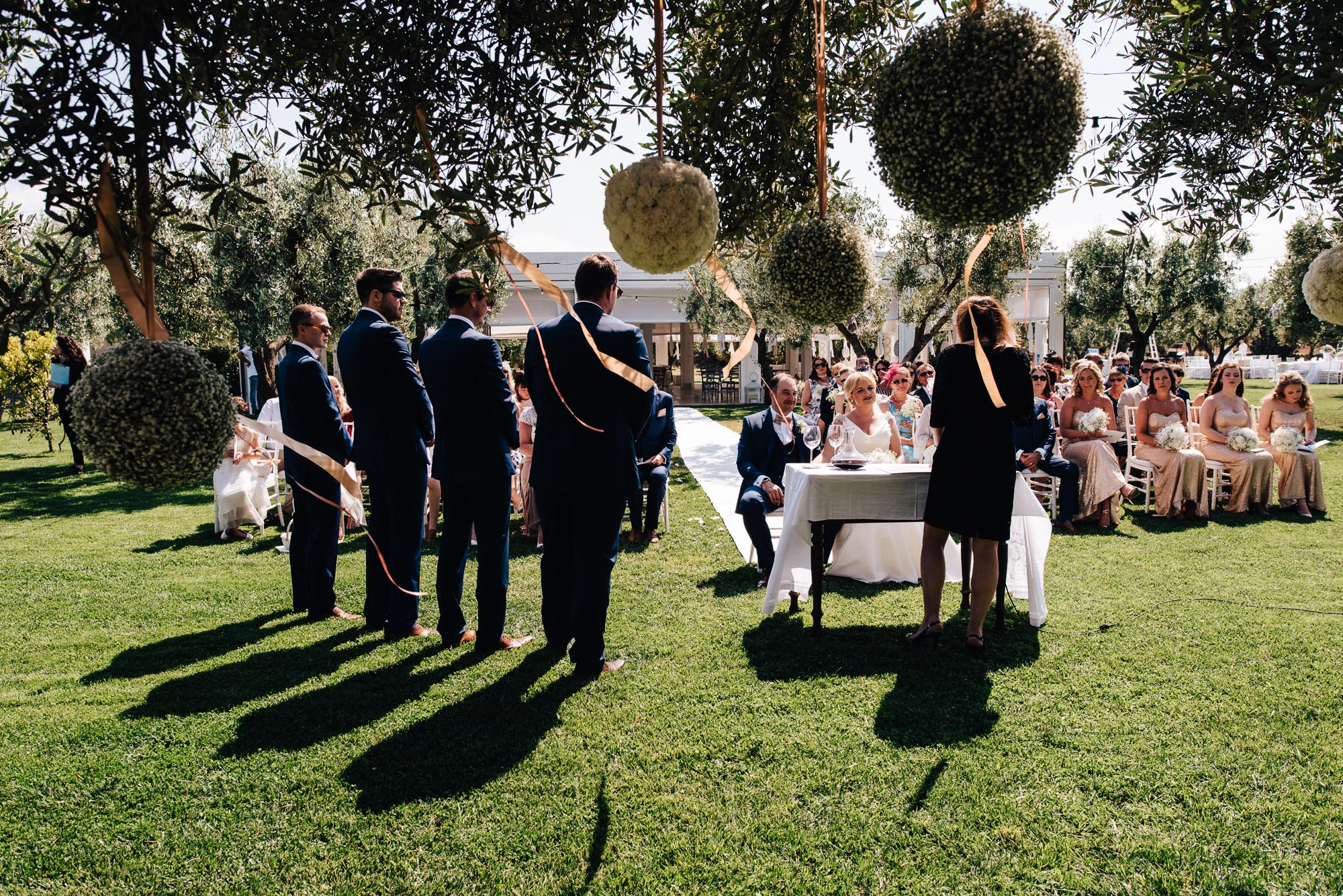 Luxury Wedding In Puglia   Masseria 15
