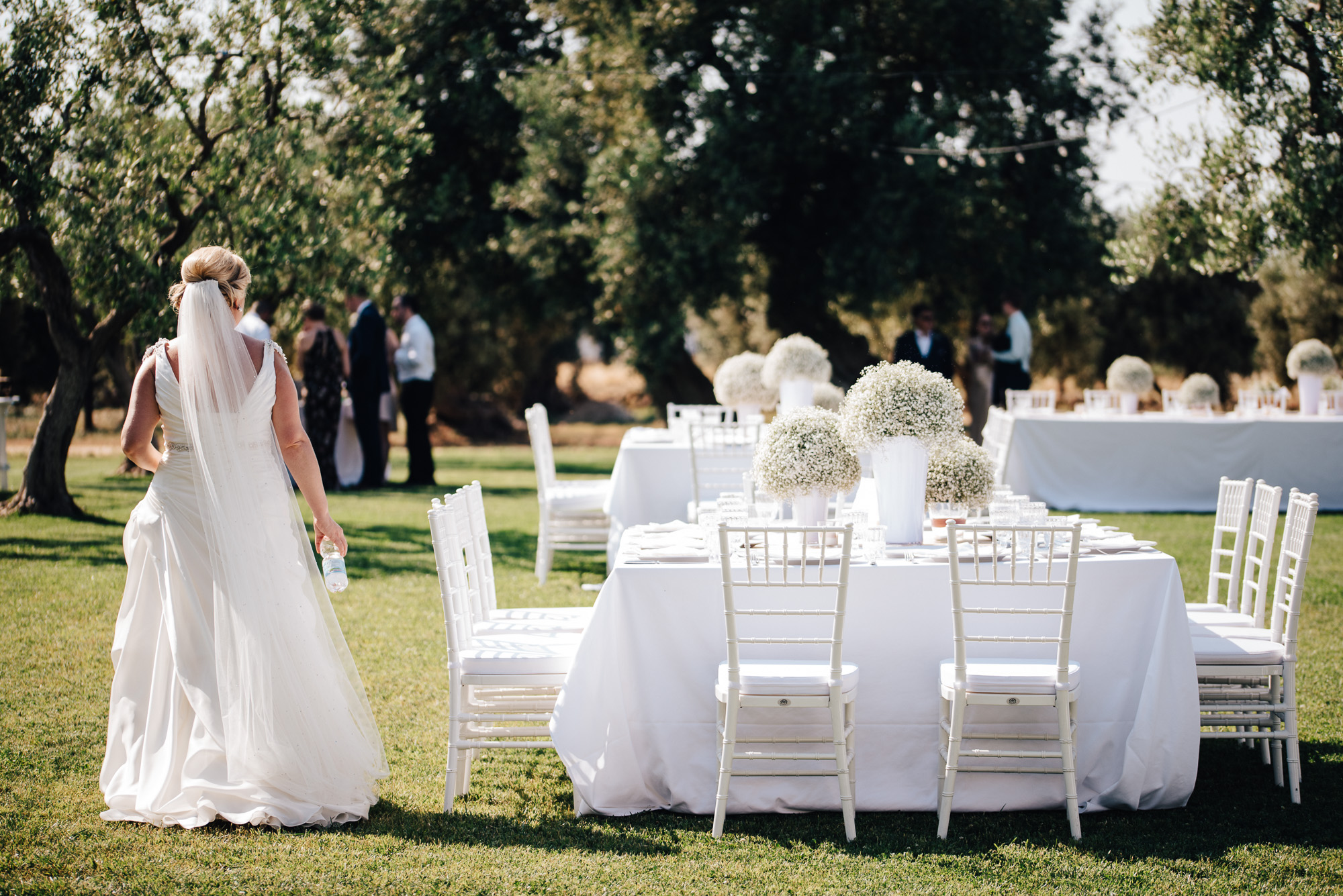 Luxury Wedding In Puglia   Masseria 21