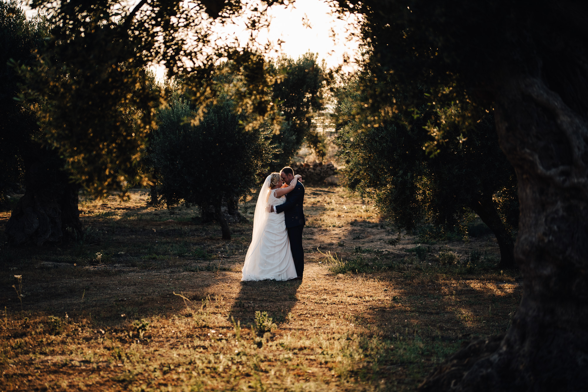 Luxury Wedding In Puglia   Masseria 23