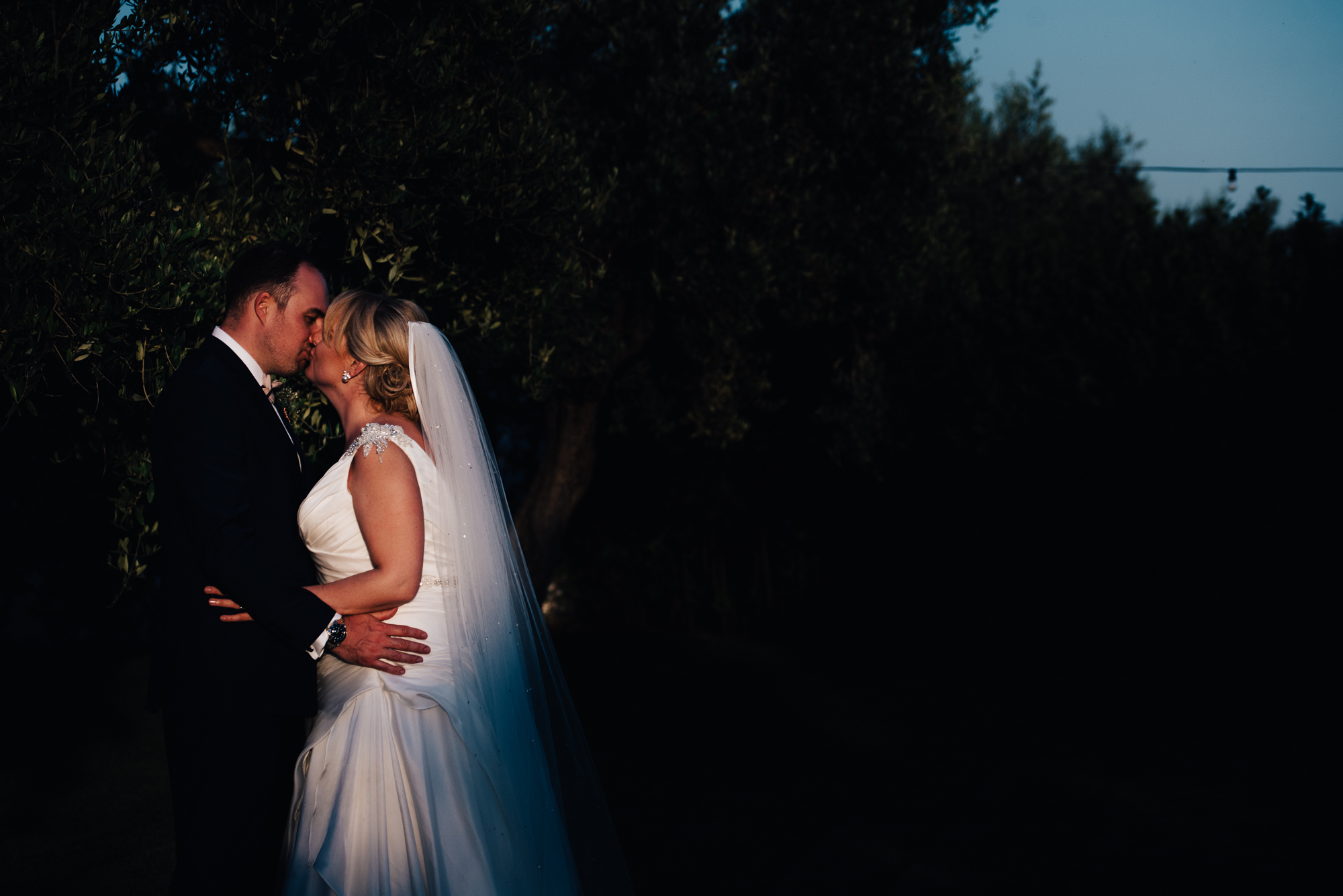 Luxury Wedding In Puglia   Masseria 24