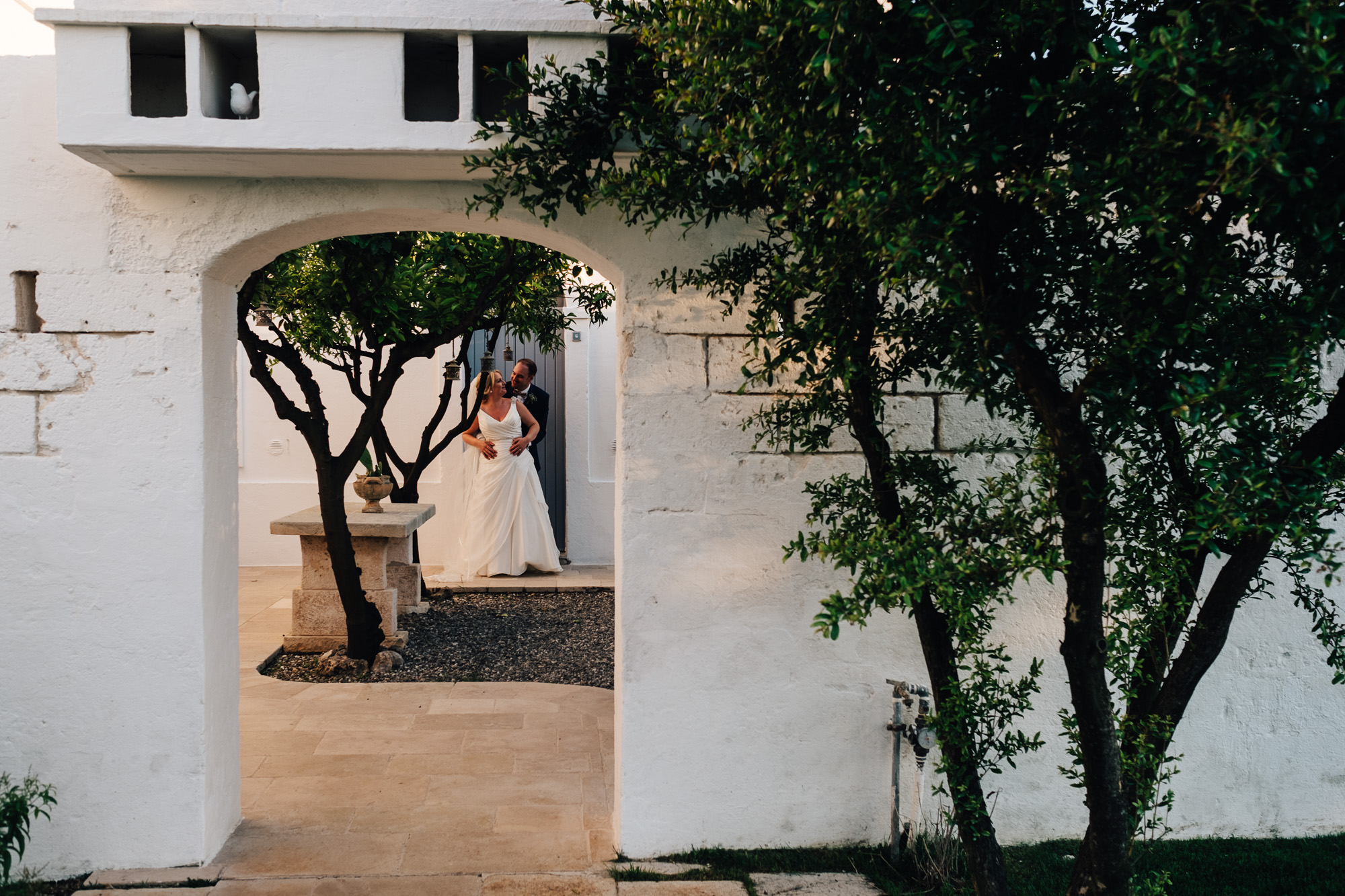 Luxury Wedding In Puglia   Masseria 25