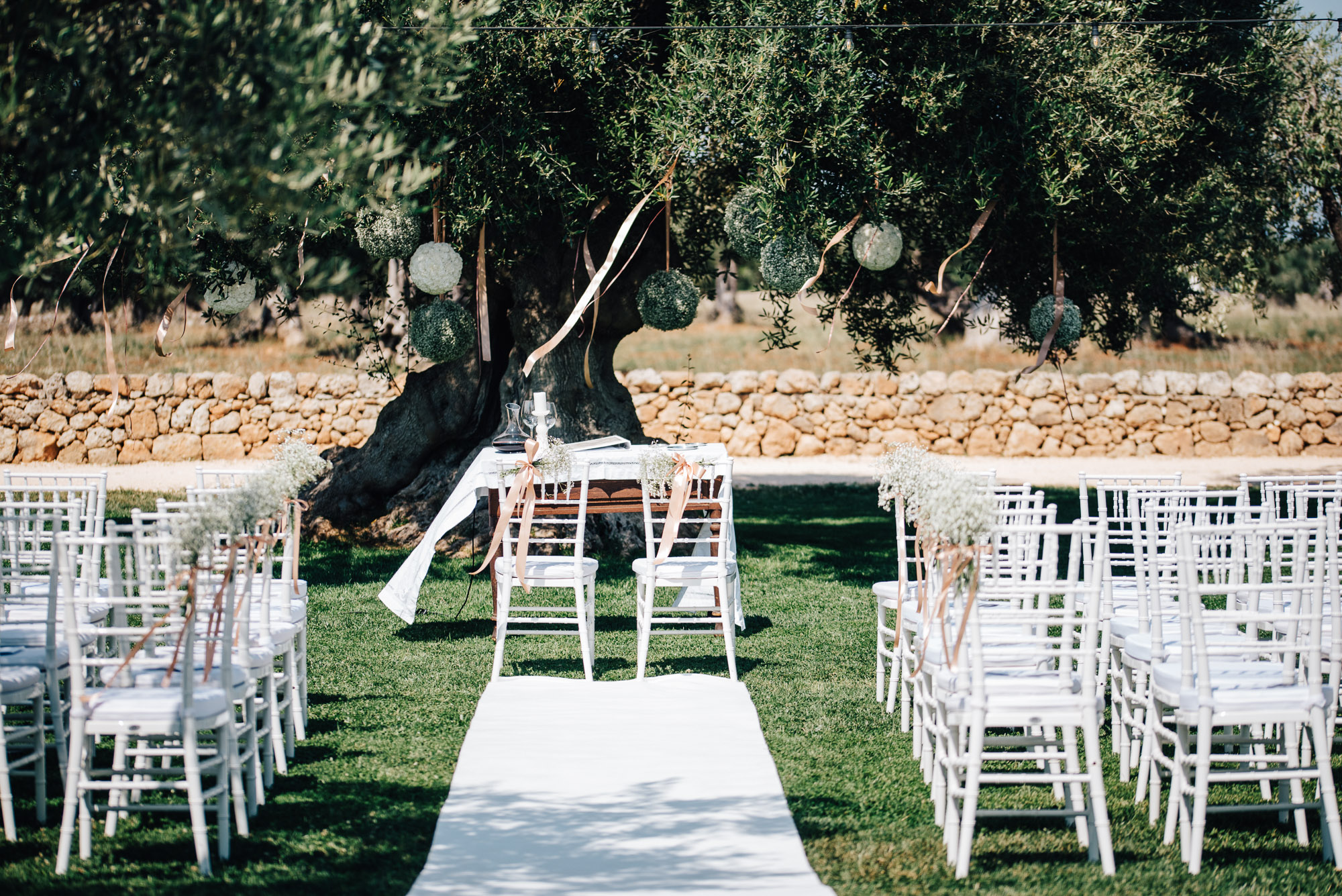 Luxury Wedding In Puglia   Masseria 6
