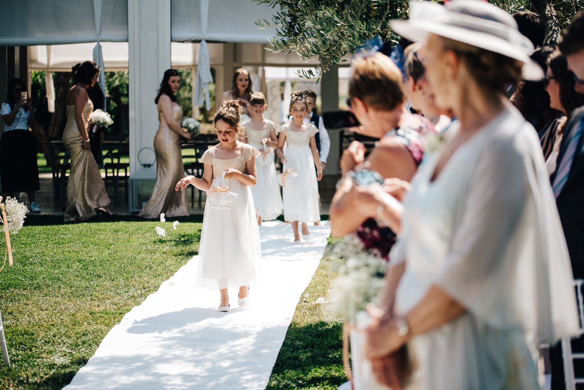 Luxury Wedding In Puglia   Masseria 8
