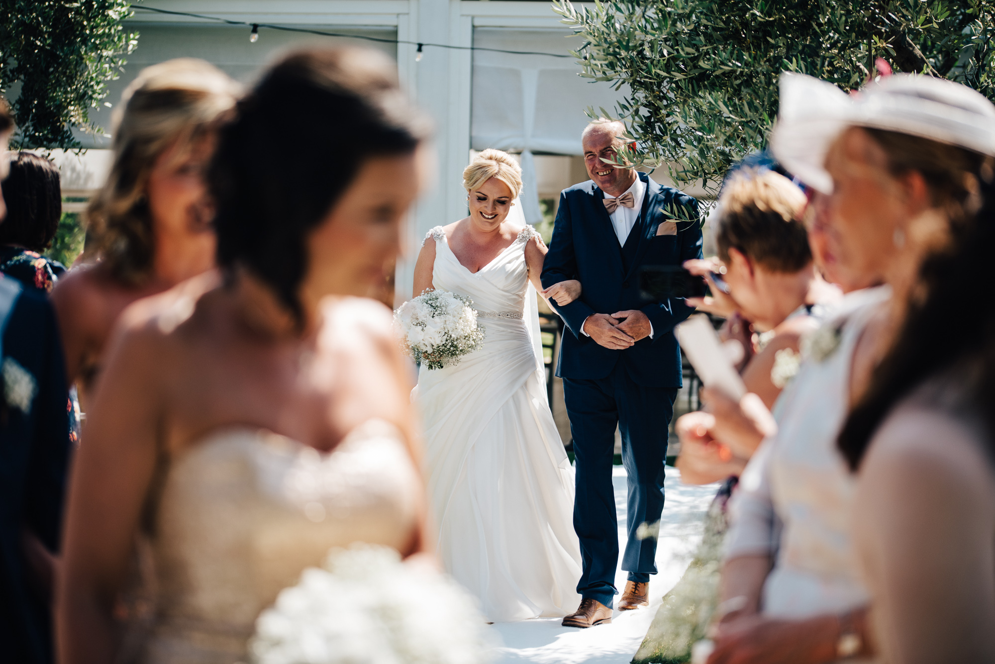 Luxury Wedding In Puglia   Masseria 9