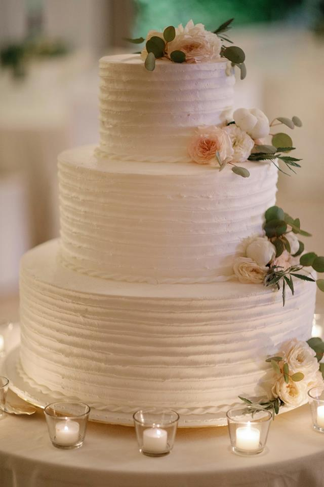 Wedding Cake Destination Wedding Puglia 10