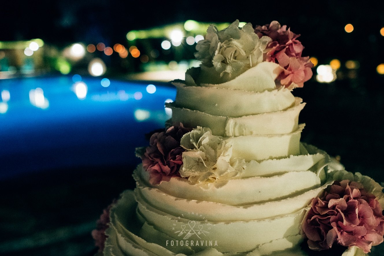 Wedding Cake Destination Wedding Puglia 14