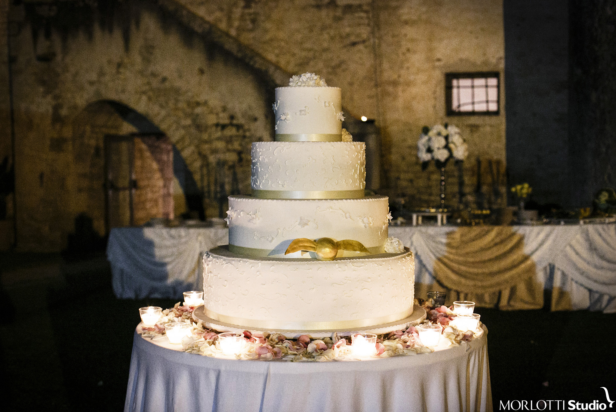 Wedding Planner Puglia Ela Wedding Events337